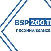EPO BSP 200.11