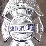 Vadukul - Inspector Study Program