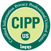 CIPP/US Exam Preparation