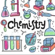 Chads Chem