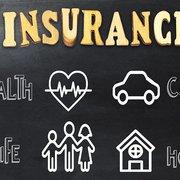 Insurance Exam Prep