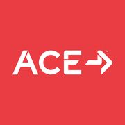 ACE Fitness PT Exam