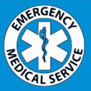 EMS 112