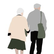 Nursing Care of the Older Person