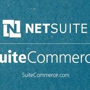 SuiteCommerce SME Preparation