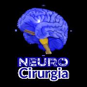 Neurocirurgia