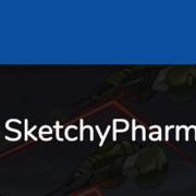 T2 - Sketchy - Pharm (Cardio)
