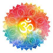 Yoga - YTT MODULE 3