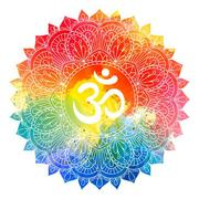 Yoga - YTT MODULE 4