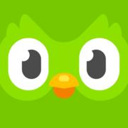Duolingo - Palabras que non sei