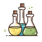 *Chemistry