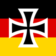 History: The establishment and early years of the Weimar Republic, 1918-24