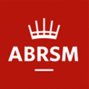 ABRSM Music Theory Grades 1 - 5 August 2020