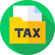 DIRECT TAX (DT)