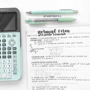 Pre Calculus (MTH 1340)