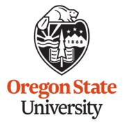 German 213 (Oregon State University)