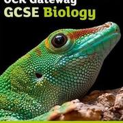 LGS GCSE OCR Biology A