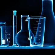 Chemistry AQA