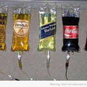 Soins infirmiers intensif 6