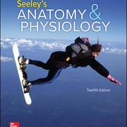 Anatomy & Physiology I