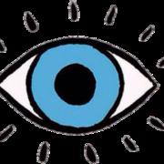 Opthalmologie
