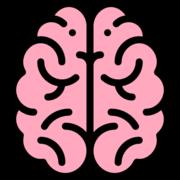 Erin Y3 - Neurology