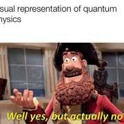 PHYS2012 Quantum Physics