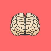 The Computing Brain 2020