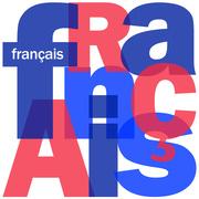 Français (Expressions)