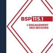BSP 115 1-2