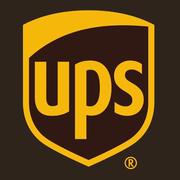 UPS® 5s & 10s