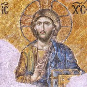 History of Christianity 1, Fall 2020 (Hindmarsh)