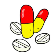 Integ II - Pharmacologie