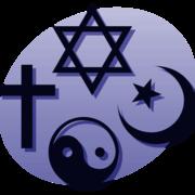 Religion og etikk