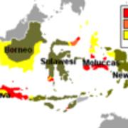 Colonialism in Southeast Asia II