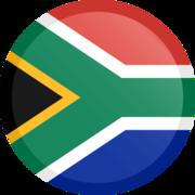 Afrikaans 101