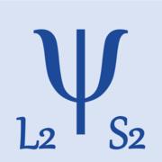 L2 Semestre 2