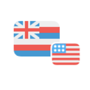 Duolingo Hawaiian vocabulary