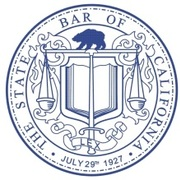 California Bar Exam - Supplemental Essay Cards