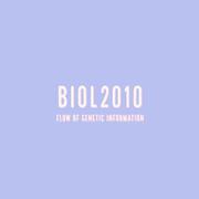 BIOL2010