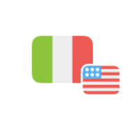 Duolingo Italian vocabulary