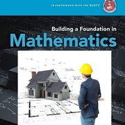 Mathematics, Building a Foundation in