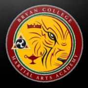 Bryan College Martial Arts Academy