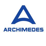 Kiu Miu Archimedes