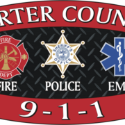 Carter County 911