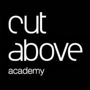 CAA Level 3 Hairdressing