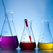 AQA chemistry A level notes Diana Tut