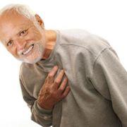 Med cardio 1