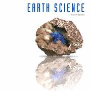 BJU Earth Science 8th Grade