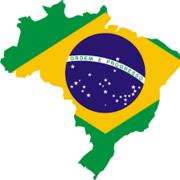 PORT 1001 (Brazilian Portuguese)